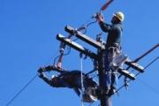 В 2013 году энергетики МРСК Урала увеличили мощность присоединенных объектов в 2,5 раза