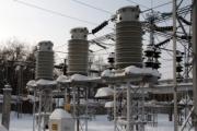 «Нижновэнерго» обеспечило электроснабжение завода стеклопосуды